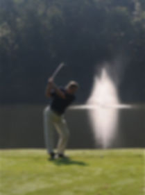 LLO Golf Tourny.jpg