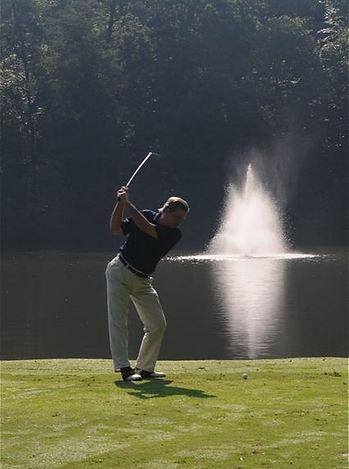 LLO Golf Tourny.jpg