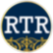 RTR_CasinoWebArt-03.png