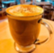 Broad River Coffee image.jpg