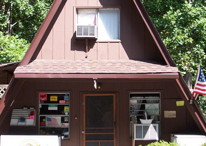 HNG Campground Store.jpg