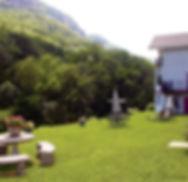 Carter Lodge Image2.jpg