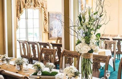 LL Inn closeup of dining room.jpg