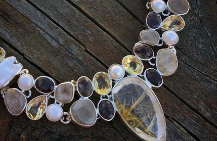 closeup of jewelry in store.jpg