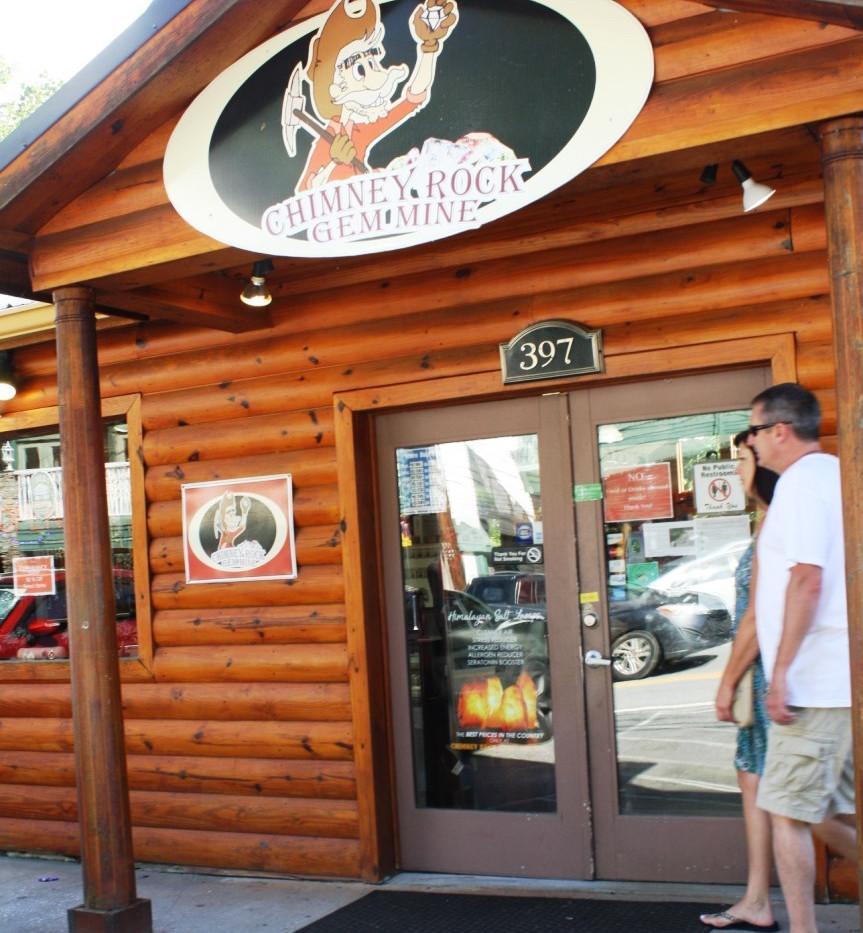 Shop entrance with ppl.jpg
