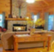 Four Seasons Interior.jpg