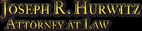 JRH Attorney-LOGO.png
