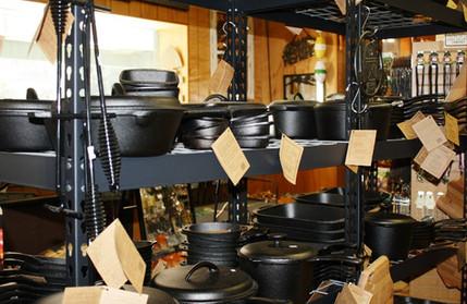 Chimney Sweeps Cast Iron Cookware.jpg