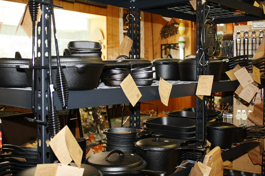 Chimney Sweeps Cast Iron Cookware.jpg