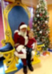 KidSenses Santa_edited.jpg