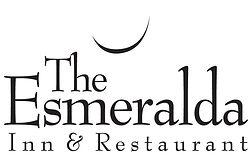Esmeralda Logo_Bronze.jpg