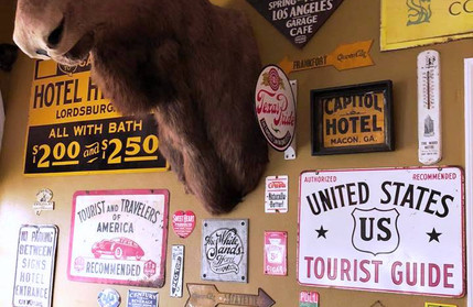 LL Inn Moose & Goose Lounge close up.jpg