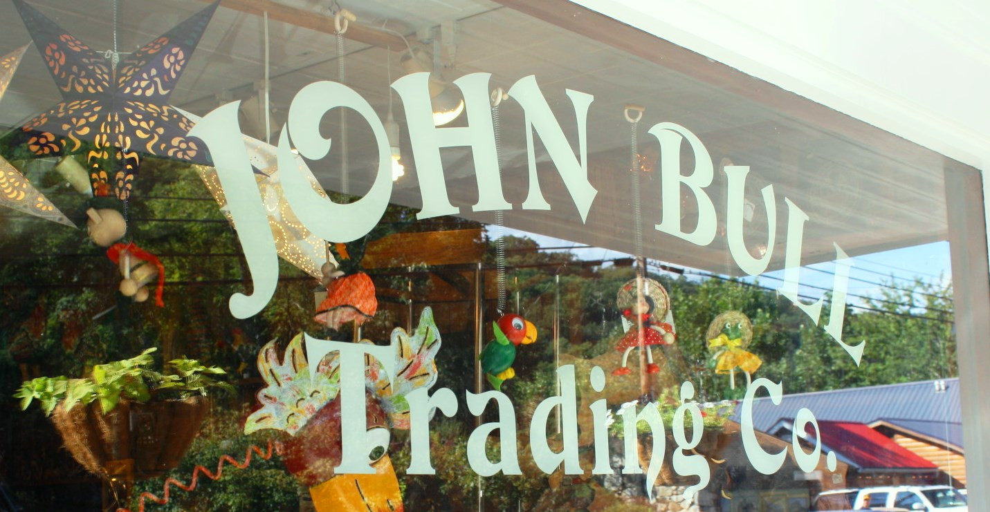 john bull trading co..jpg