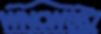 WNCW Logo ICC lg.png