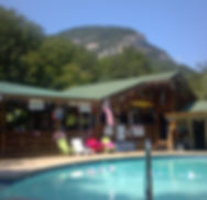 Geneva Tiki Bar Pool image.jpg