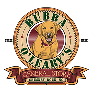 BubbasLOGO-New.png
