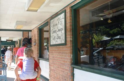 Chimney Sweeps Gift Shop.jpg