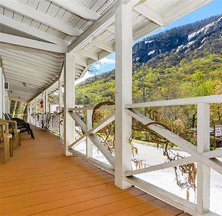 Hickory Nut Falls Guesthouse.jpg