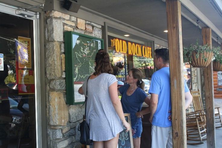 Old Rock Cafe exterior.jpg
