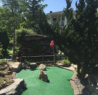 Chimney Rock Mini Golf - 1.jpg