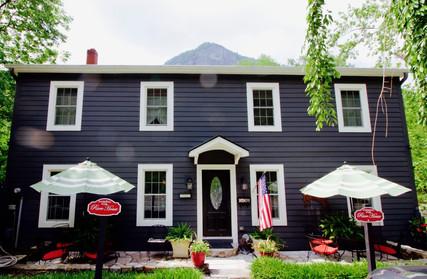 River House Inn