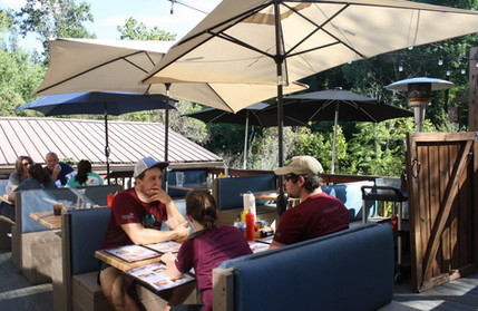 RiverWatch Bar & Grill Outside Patio.jpg