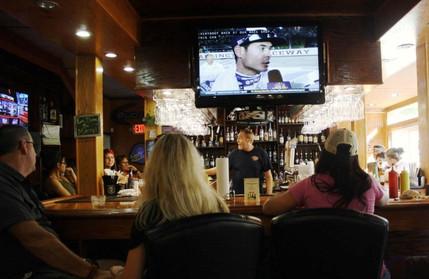 RiverWatch Bar & Grill.jpg