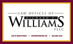 LOGO_Law Offices Richard Williams.png