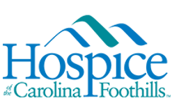 Hospice of Carolinas_Community.png