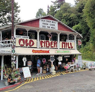 the-old-cider-mill-applesolute.jpg