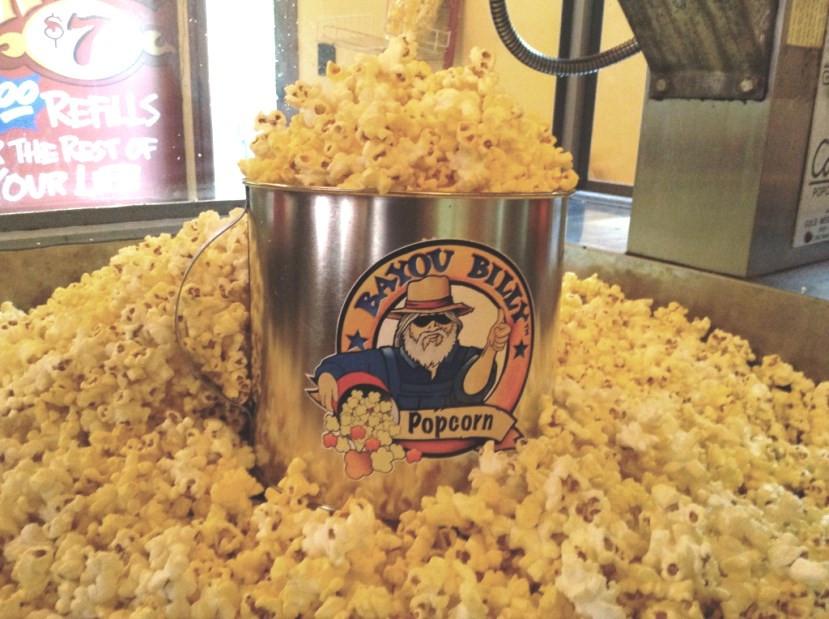 Bayou Billy popcorn image.jpg