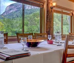 esmeralda dining table.jpg
