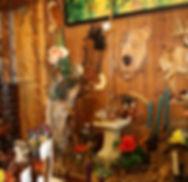 John Bull interior3.jpg