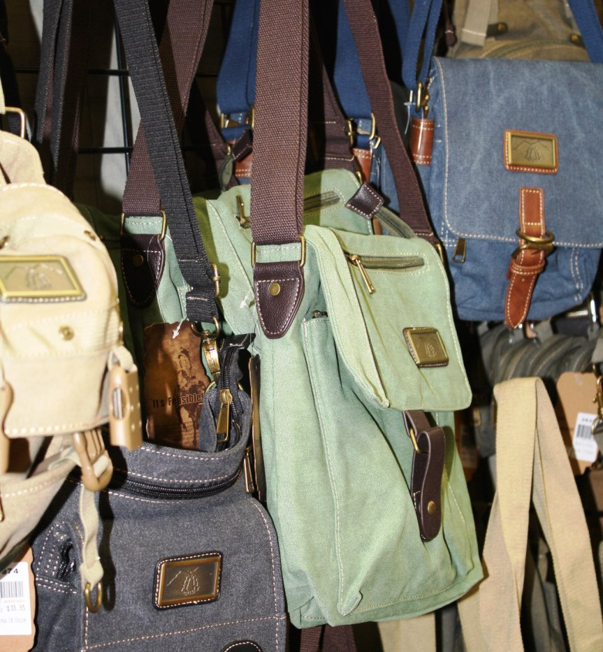 Mtn Traders Bags and Backpacks.jpg