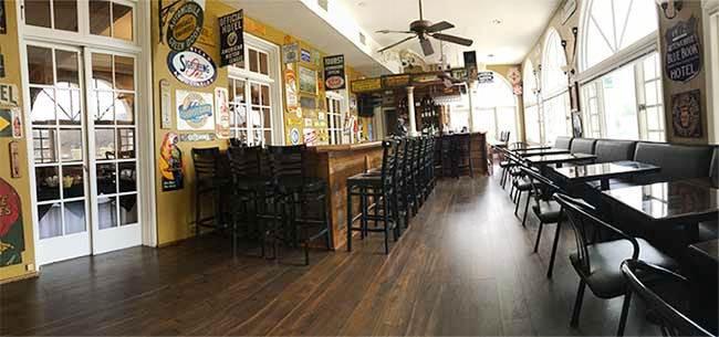 Lake Lure Inn Moose & Goose Lounge.jpg