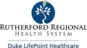 RRHS_DLP_color Logo.jpg