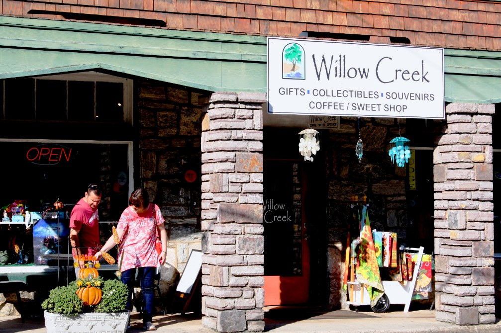 Willow Creek Exterior with ppl.jpg