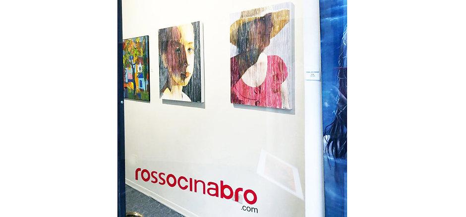 EXPO ROME ROSSOCINABRO.jpg