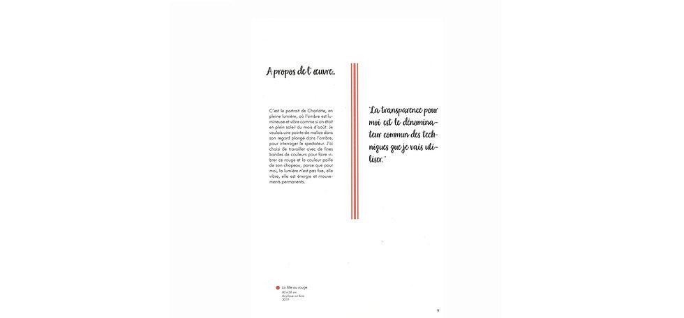 article p3.jpg