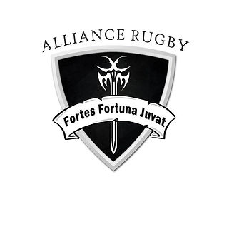 ARC Crest logo.jpg