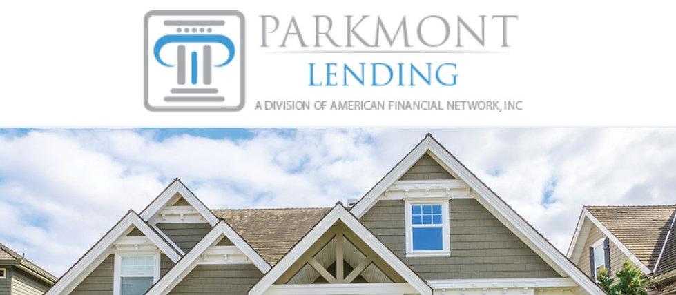 Parkmont Lending.JPG
