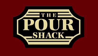 The pour shack 2.JPG