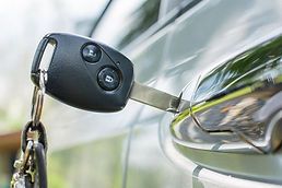 Mr G's Keys and More | Grand Rapids Locksmith | Keys, Car Remotes, and More