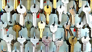 Mr. G's Keys and More | Grand Rapids Locksmith | Key Duplication, Keycutting, Key Copies, New Keys, Master Keys, House Keys, Car Keys, Motorcycle Keys, Boat Keys