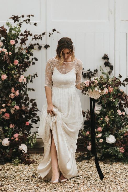 Elizabeth Rose Photography
