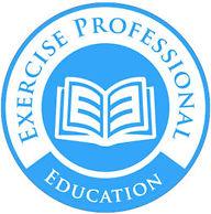 Exercise-Professional-Education_CMYK-01-