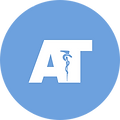 Athletic Trainers-21274e78dcff93655d142b