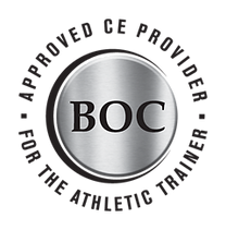 BOC-ATC-logo-sm3.png