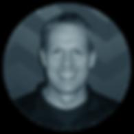 Headshot Design_Bob_rnd.png
