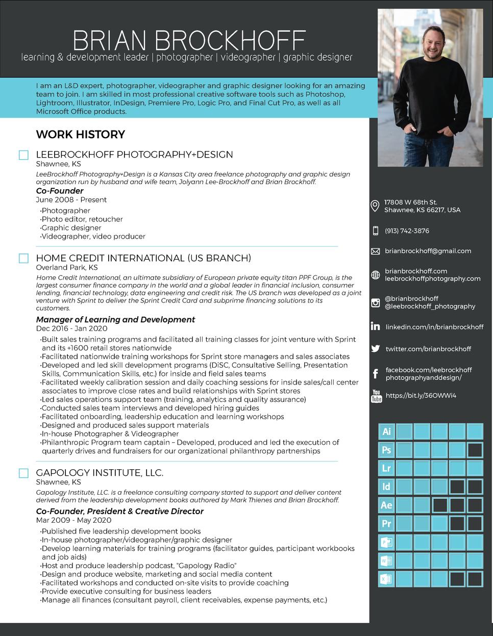 2020_BrianBrockhoff_Resume_0526-PH_PH1.p